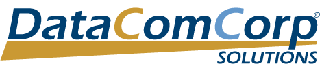 DataComCorp-Solutions-Logo-Full